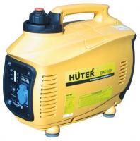 ���� Huter DN2100