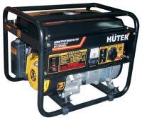 ���� Huter DY3000L