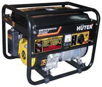 ���� Huter DY4000L