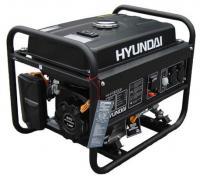 ���� Hyundai HHY3000FE