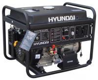 ���� Hyundai HHY9000FE