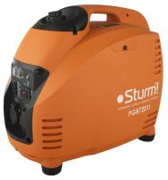 ���� Sturm PG87101I