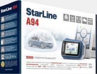���� StarLine A94