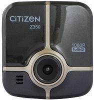 Фото Citizen Z350