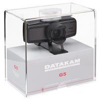 ���� Datakam G5-REAL BF