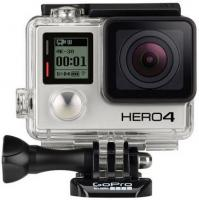 Фото GoPro HERO4 Black Edition