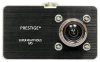 ���� Prestige DVR-478
