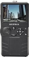 ���� Supra SCR-830G