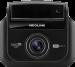 Фото Neoline X-COP 9500s