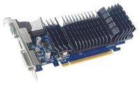 Фото ASUS 210-SL-TC1GD3-L