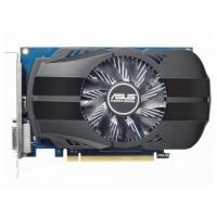 Фото ASUS GeForce GT 1030 2GB GDDR5 (PH-GT1030-O2G)