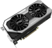 Фото Palit GeForce GTX 1060 JetStream 3Gb (NE51060015F9-1060J)