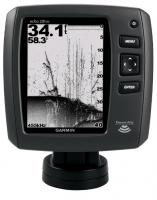 ���� Garmin Echo 201dv