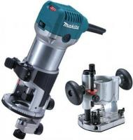 ���� Makita RT0700CX2