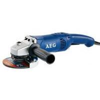 ���� AEG WSE 9 -125 MX
