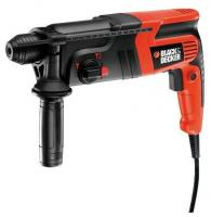 Фото Black&Decker KD 860 KA