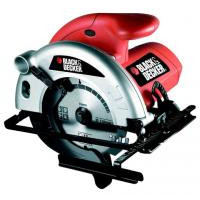 Фото Black&Decker CD601