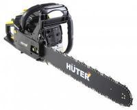 ���� Huter BS-52