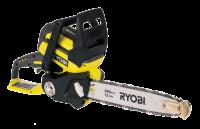 ���� RYOBI RCS36