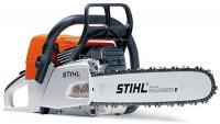 ���� Stihl MS 250