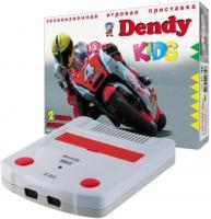 ���� DVTech Dendy Kids