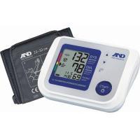 Фото A&D Medical UA-1100