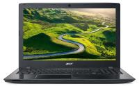 Фото Acer Aspire E5-575G-53S6 (NX.GDWER.034)