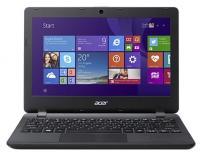 Фото Acer Aspire ES1-131-C1NL (NX.MYGER.004)