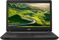Фото Acer Aspire ES1-432-C51B (NX.GGMER.001)