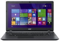 ���� Acer Aspire ES1-520-33YV (NX.G2JER.016)