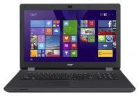 ���� Acer Aspire ES1-731G-C4E3 (NX.MZTER.012)