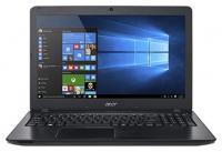 ���� Acer Aspire F5-573G-51JL (NX.GD6ER.003)