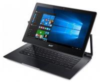 Фото Acer Aspire R7-372T-520Q (NX.G8SER.003)