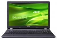 Фото Acer Extensa EX2519-C9NG (NX.EFAER.018)