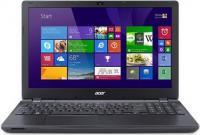 Фото Acer Extensa EX2519-P0BD (NX.EFAER.033)