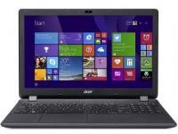 Фото Acer Extensa EX2520G-52D8 (NX.EFDER.001)