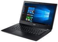Фото Acer TravelMate P238-M-35ST (NX.VBXER.019)