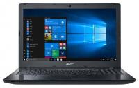 Фото Acer TravelMate P259-MG-39WS (NX.VE2ER.015)