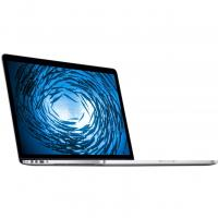 ���� Apple MacBook Pro MJLT2