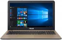Фото ASUS VivoBook 15 X540YA-XO534D (90NB0CN1-M09290)