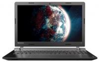 Фото Lenovo IdeaPad 100-15IBY (80MJ0053RK)