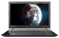 ���� Lenovo IdeaPad 100-15IBY (80MJ00MERK)