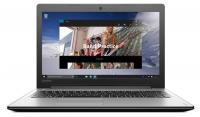 Фото Lenovo IdeaPad 310-15 (80SM00QFRK)