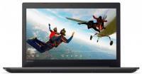 Фото Lenovo IdeaPad 320-15 (80XR0020RK)