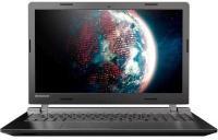 Фото Lenovo IdeaPad B5010 (80QR002RRK)