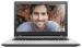 Фото Lenovo IdeaPad 300-15ISK (80Q701JRRK)