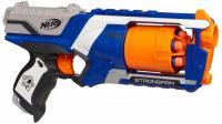 Фото Hasbro Nerf Elite Strongarm (36033)