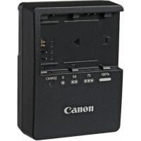 Фото Canon LC-E6