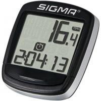 Sigma BC-500