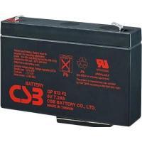 CSB GP672